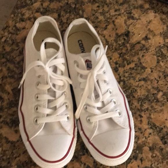 converse shoes original vs fake longchamp backpacks